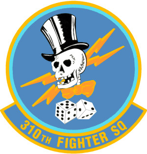 310th_Fighter_Squadron.jpg