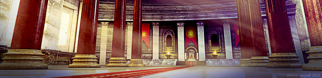 throne_room_banner.jpg