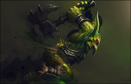 goblin_warcraft_by_sn4yke-d3apt35.png