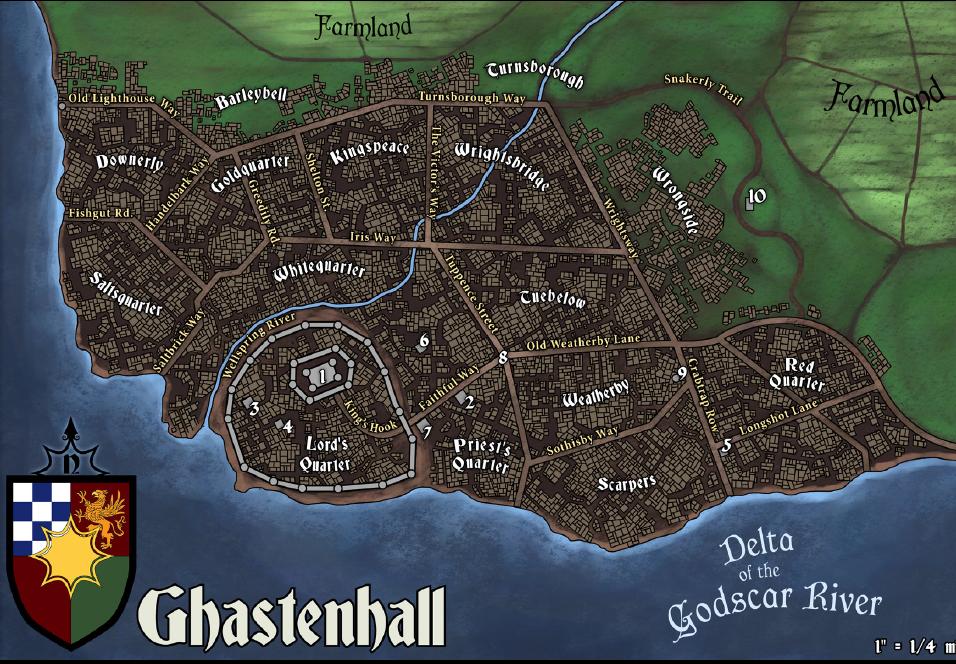 ghasenhall.PNG