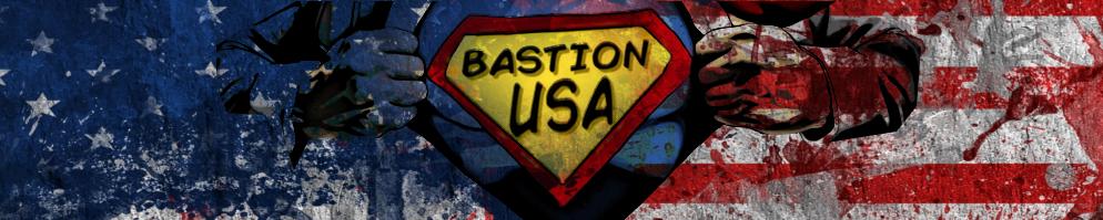 Bastionusa2
