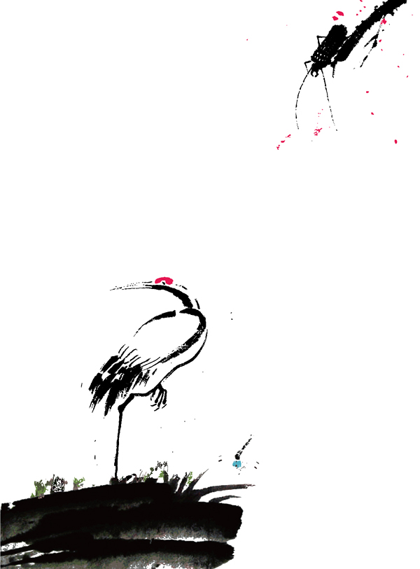 Red_crowned_crane_by_diudiudiudiu.jpg