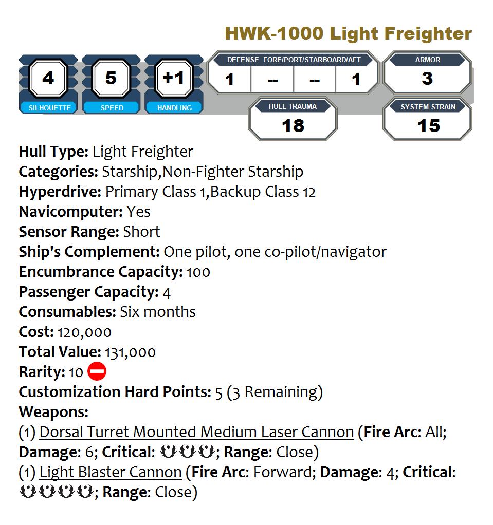 HWK1000-StatBlock-v1.PNG