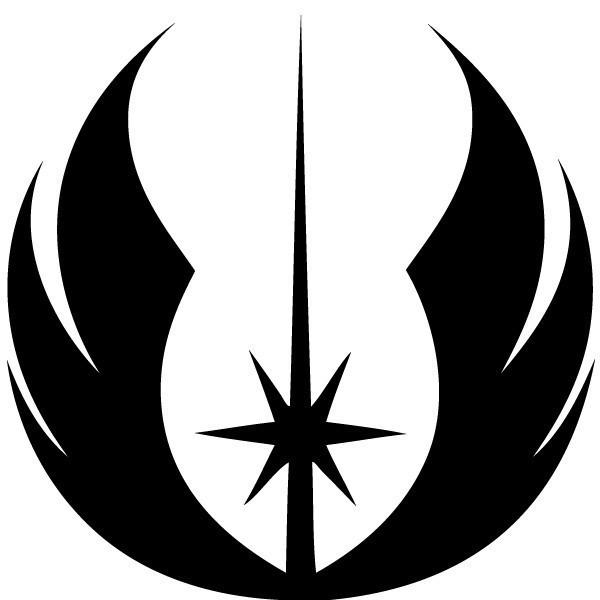 Jedi_Symbol.jpg
