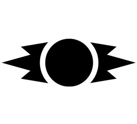sith_symbol.jpg