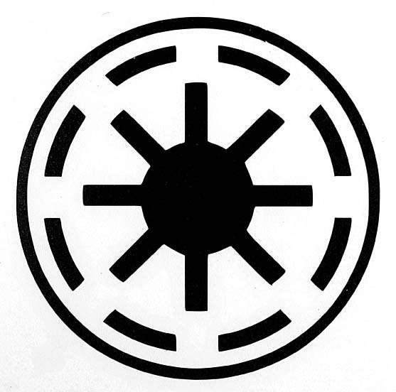 Republic_Symbol.jpg