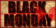 DFFAE_BlackMonday.png