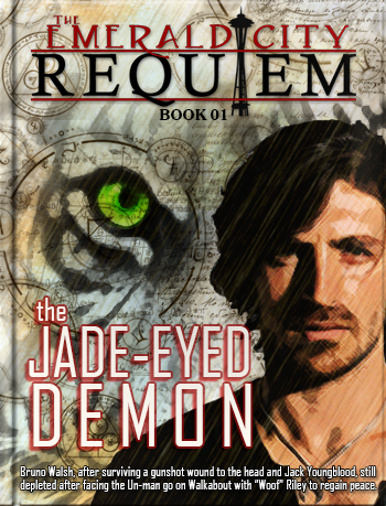 DFFAE_BookCover_Requiem_Book01.png
