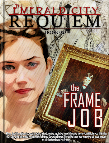 DFFAE_BookCover_Requiem_Book02.png
