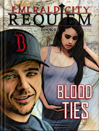 DFFAE_BookCover_Requiem_Book03.png