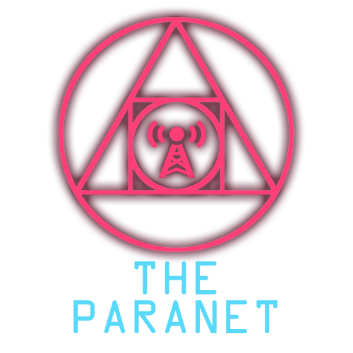 The Paranet