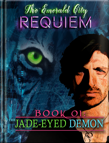 DFFAE_BookCover_Requiem_BlueBook01.png