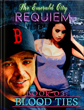 DFFAE_BookCover_Requiem_BlueBook03.png
