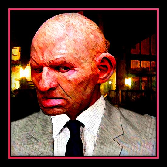 DFFAE_Character_v2_CharlesGlup.png