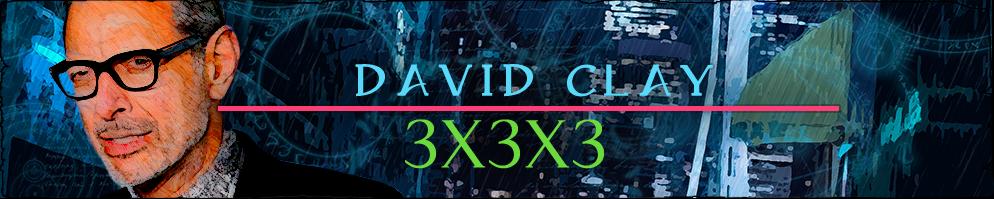 DFFAE_Banner3x3x3_David.png