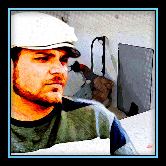 DFA_LogPics_BLUEBook03_03_002.png