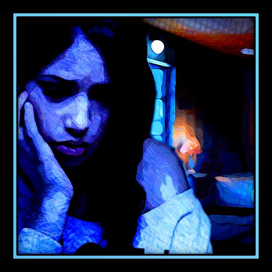 DFA_LogPics_BLUEBook03_05_001.png