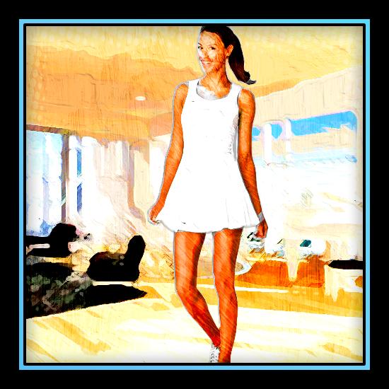 DFA_LogPics_BLUEBook02_04_004.png