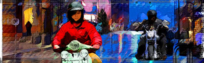 DFA_LogPics_BLUEBook01_01_004.png