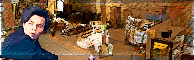 DFA_LogPics_BLUEBook01_01_009.png