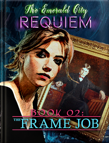 DFFAE_BookCover_Requiem_BlueBook02.png
