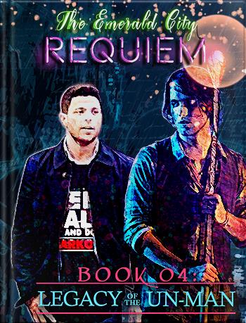 DFFAE_BookCover_Requiem_BlueBook04.png