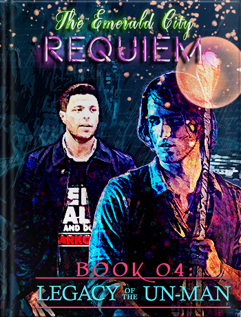 DFFAE_BookCover_Requiem_BlueBook04.png