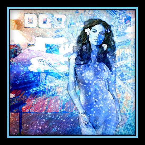 DFA_LogPics_BLUEBook04_01_004.png