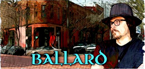 DFA_Location2_Ballard.png