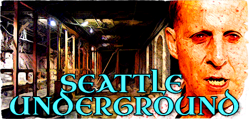 DFA_Location2_SeattleUnderground.png