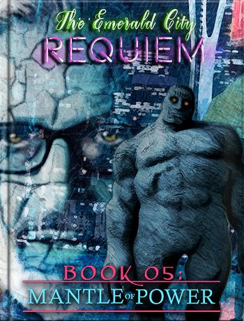 DFA_BookCover_Requiem_BlueBook05.png