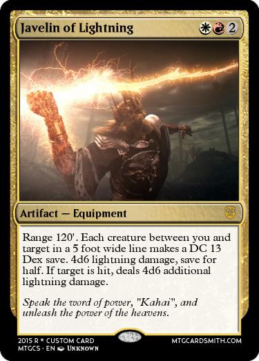 Javelin_of_Lightning.png