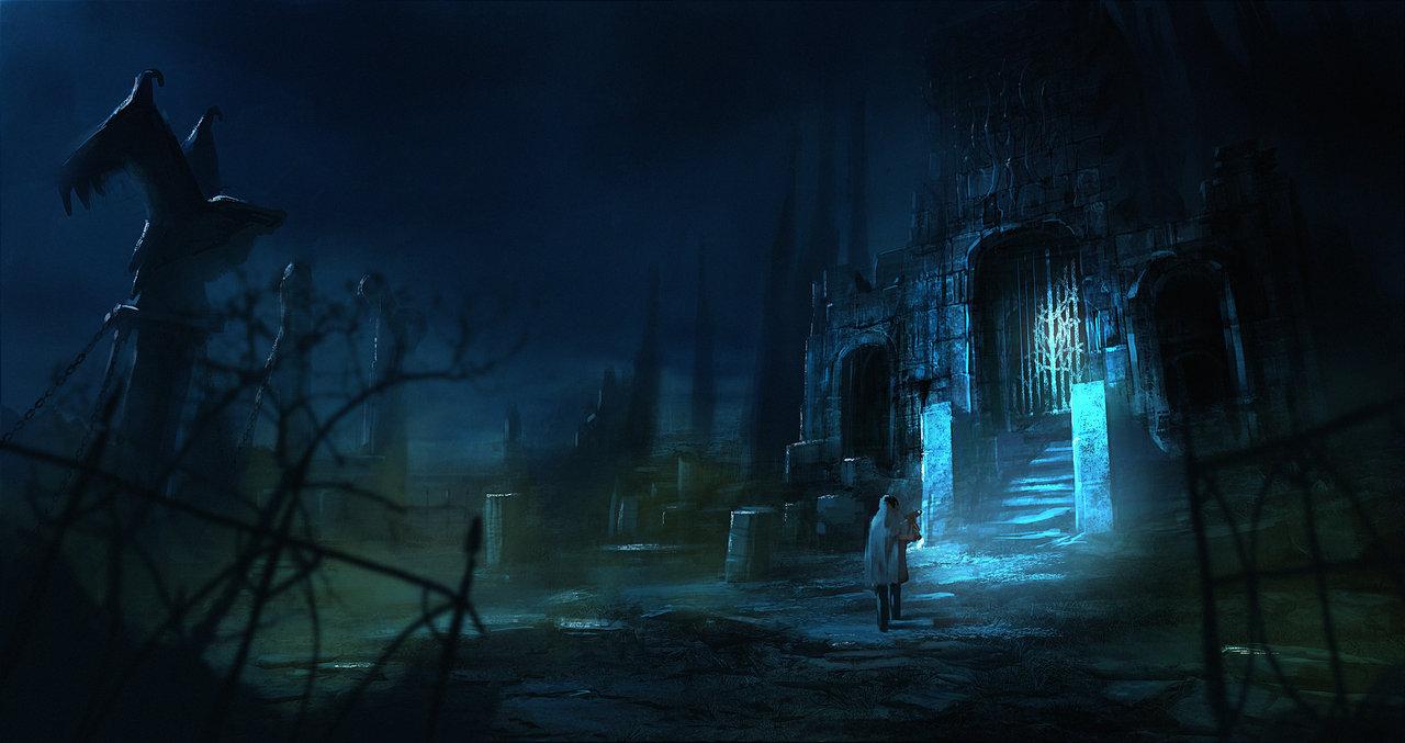 graveyard_lovecraft_livestream_2h40_by_asahisuperdry-d5v1g1k.jpg