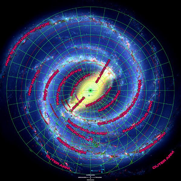 Milky_Way_galaxy3TB.jpg