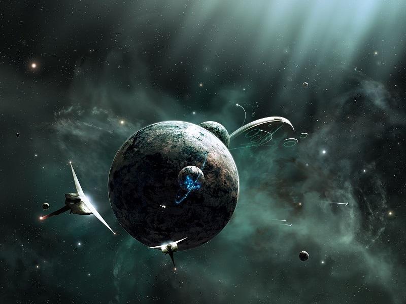 SpaceWar.jpg