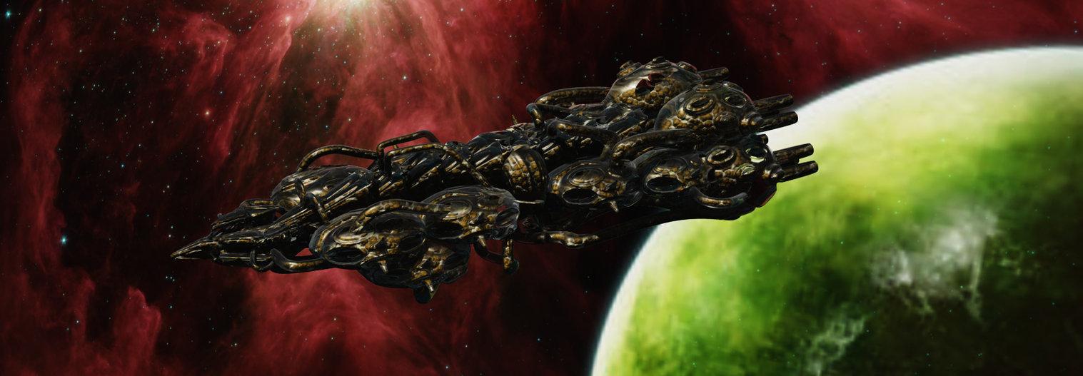 symbiote_space.jpg