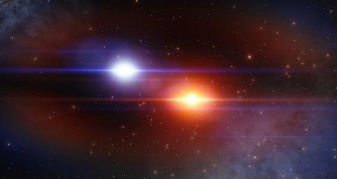 RedBlueStars.jpg