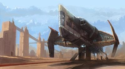 HornblowerShip.jpg