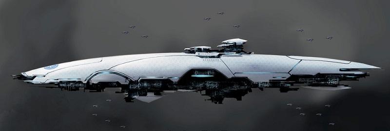 CapitalShip.jpg
