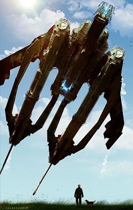 StarshipHumanScale.jpg
