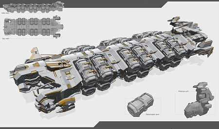 CargoClamps.jpg