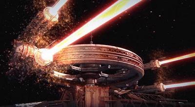 StarshipWeapons.jpg