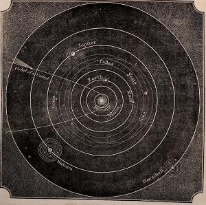 SolarSystems.jpg