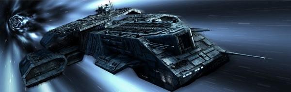 HyperflightShip.jpg