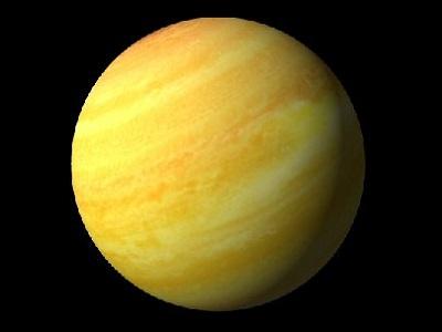 PlanetSubGaseous.jpg