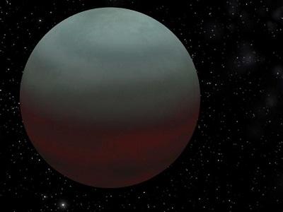 PlanetGaseous.jpg