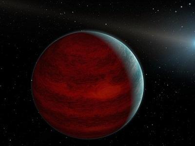 PlanetTransGaseous.jpg