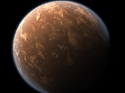 PlanetSelenian.jpg