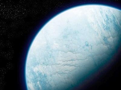 PlanetGlacian.jpg