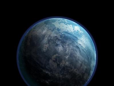 PlanetTerran.jpg